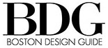 Find Toby Leary on Boston Design Guide