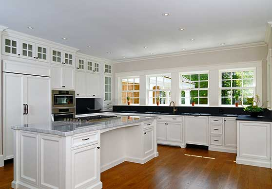 cape cod kitchen cabinets toby leary custom cabinets cape cod remodeling 13266